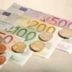 Erbrecht Geld