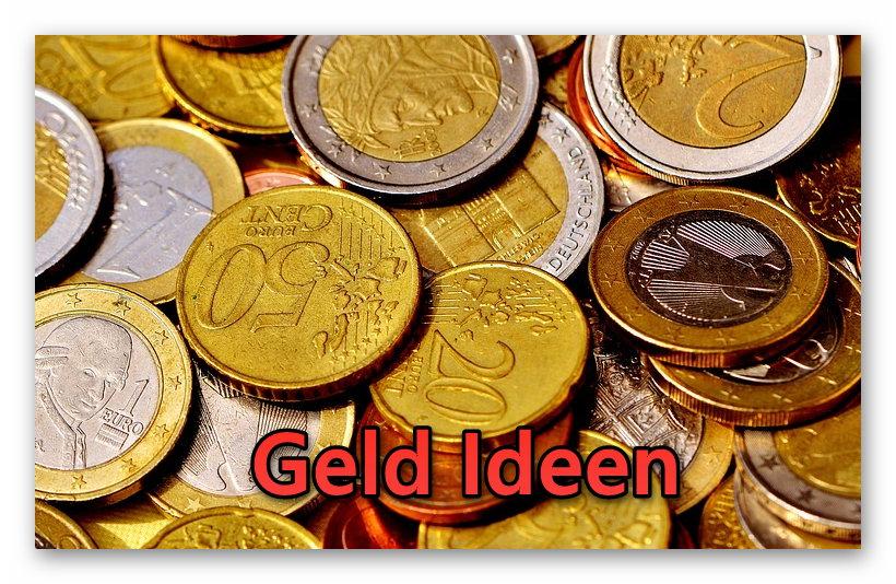 Goldene Regeln für die Geldanlage und Rendite oder Sicherheit